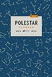 2017 Polestar Planner