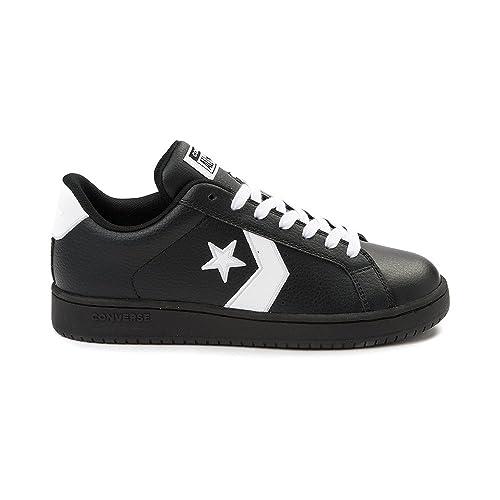 afe9219258c199 Converse Unisex One Star Shoe  Converse  Amazon.ca  Shoes   Handbags