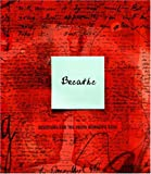 Breathe: Devotions for the Youth Workers Soul