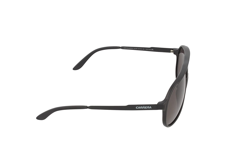 0bc2f8b999 Carrera Gradient Aviator Unisex Sunglasses - (NEW CHAMPION GUY  62NR|62|Brown Color): Carrera: Amazon.in: Clothing & Accessories