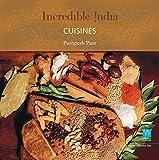 Cuisines (Incredible India)