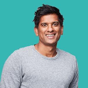 Rangan Chatterjee