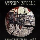 House of Atreus Act II