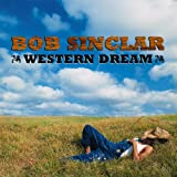 Bob Sinclar - Amora Amor