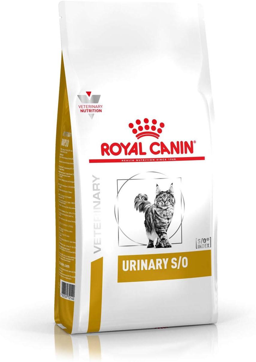 Royal Canin Feline Urinary So Dry (7.7 Lb)