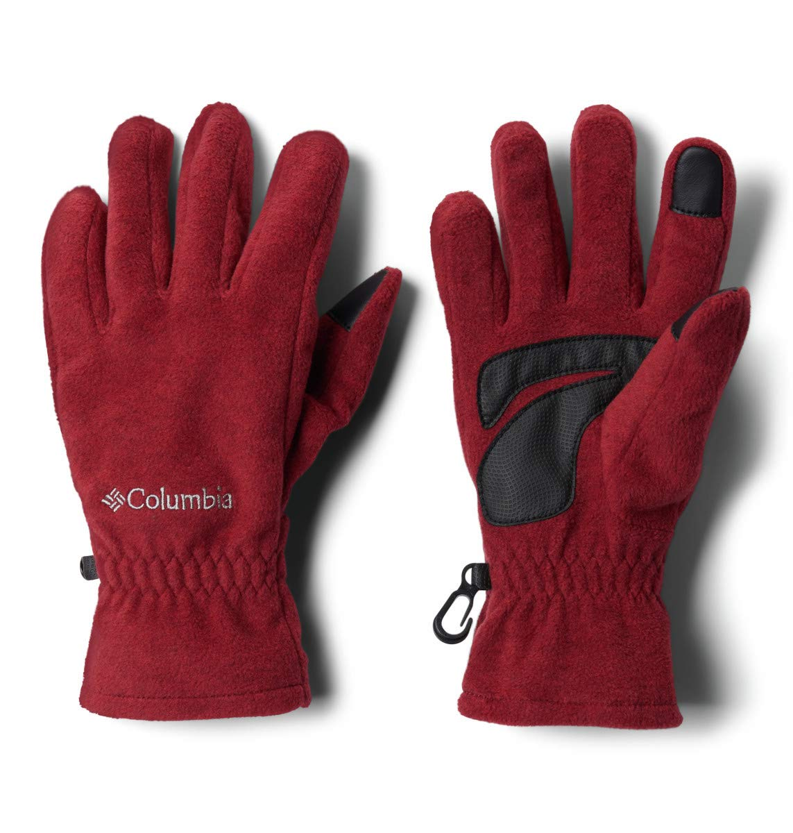Columbia Damen, Thermarator, Handschuhe