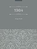 1984(英文版)
