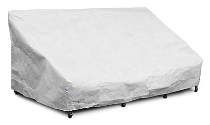 Amazoncom Koverroos Dupont Tyvek 27450 Sofa Cover 65 Inch Width