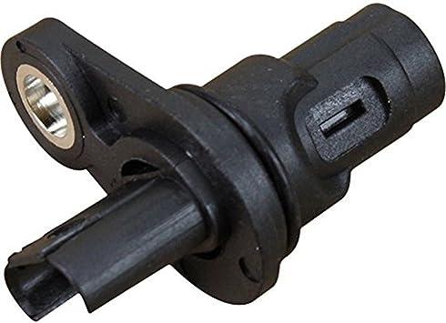 13627525015 Sensor de posici/ón de cig/üe/ñal para E60 E65 E90 E92 E93