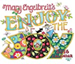 Mary Engelbreit 2016 Day-to-Day Calen...