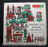 Miguel Aceves Mejia %2D Mexican Folk Son
