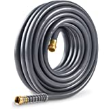 Gilmour Flexogen Super Duty Gray 5/8 Inch X 25 Feet
