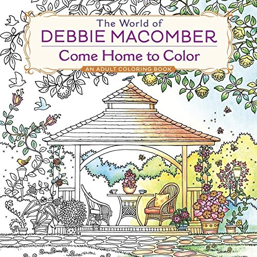 Buy place to buy adult coloring books
