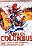 Carry on Columbus /