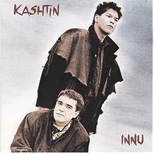 Innu by Kashtin (1994-05-24)