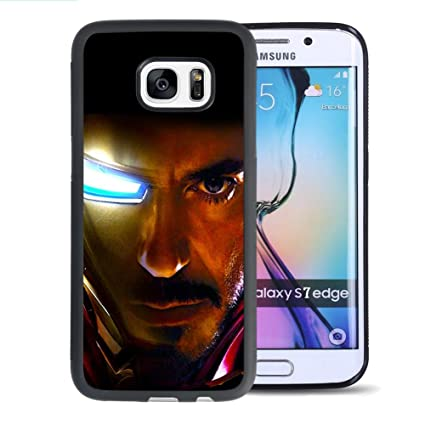 samsung s7 edge marvel case