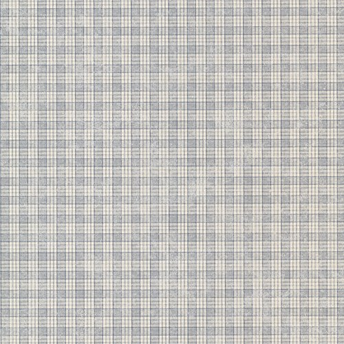 Country Plaid Wallpaper - 4