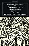 Tristan, Gottfried Von Strassburg, 0140440984