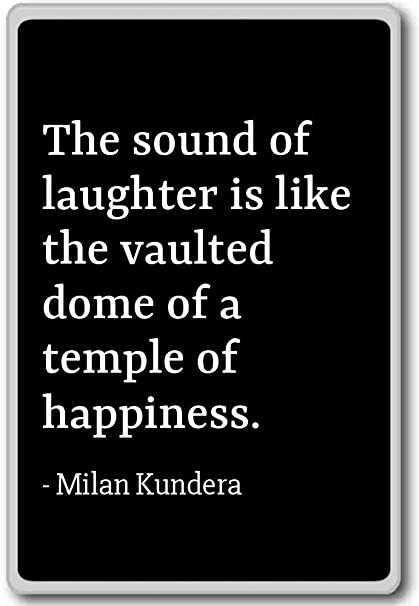 Amazon.com: The sound of laughter is like the vaulted dom ...