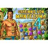 Geheimnis von Montezuma 4 [Download]