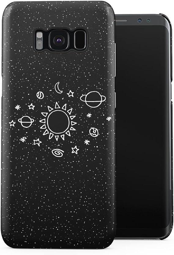 cover samsung galaxy next turbo amazon