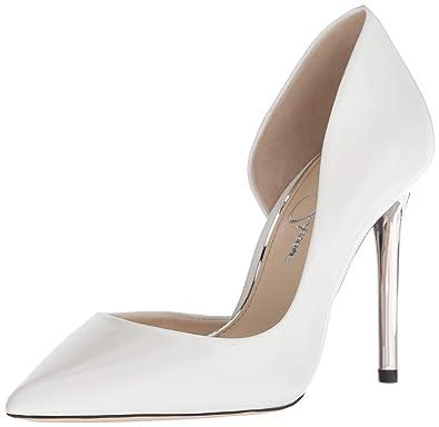 2ec3177e2ff Jessica Simpson Women s Lucina Shoe