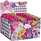 My Little Pony Wave 12 Cutie Mark Magic Collection Blind Bag Figures - Full Box of 24