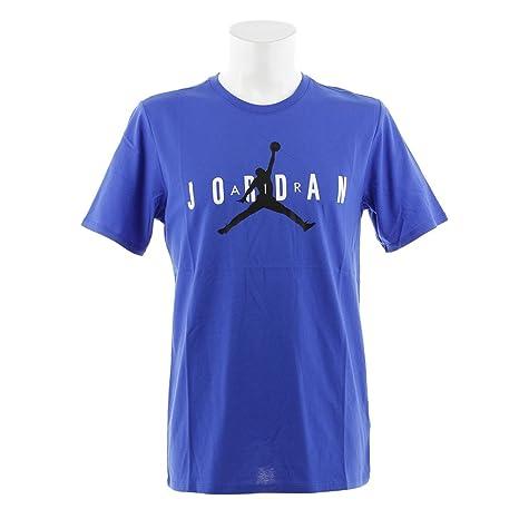T Multicolores Shirt T Homme Jordan XZiuTkOwPl