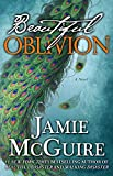 Beautiful Oblivion: A Novel (The Maddox Brothers Book 1) Livre Pdf/ePub eBook