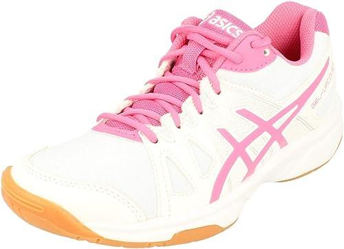 Gel-Upcourt Womens Running Trainers