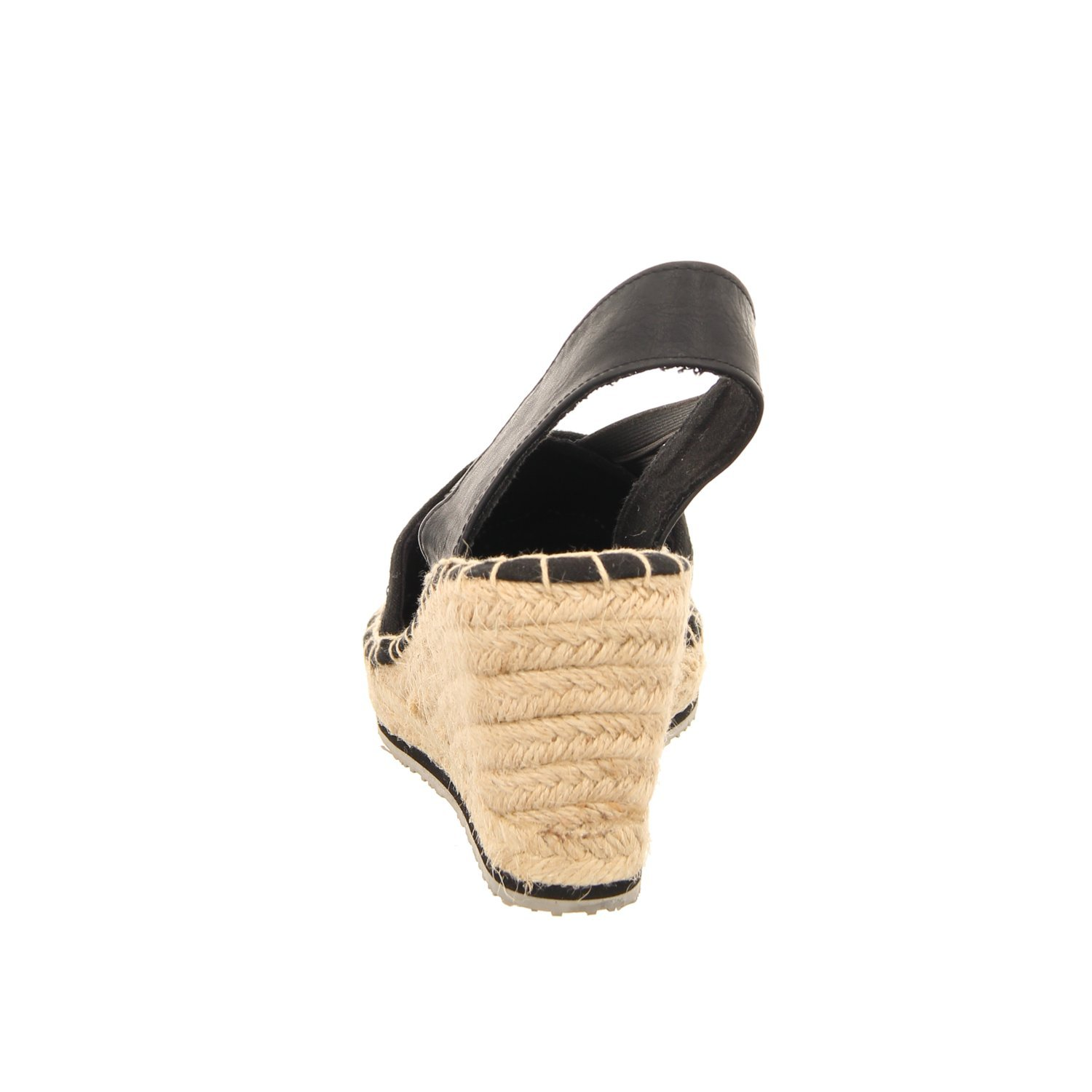 Comb 098 Tozzi 22 28 Sandals Women's Fashion Marco Black 29610 apvqE