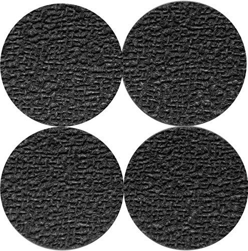 Shepherd Hardware 3603 Surface Adhesive