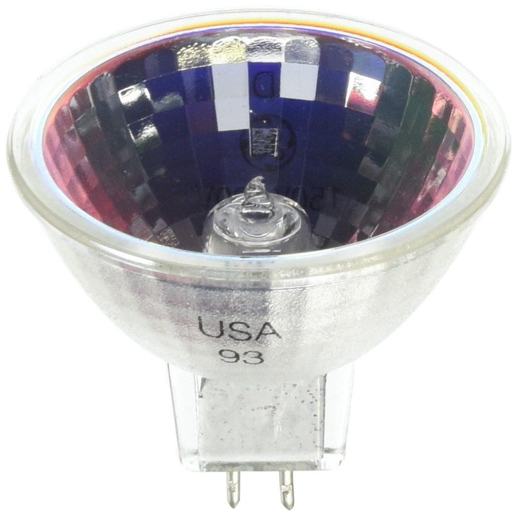 GE 43537 150W Halogen Lamps