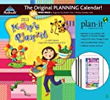 Perfect Timing Avalanche 2013 Mom's Plan-It (7009110)