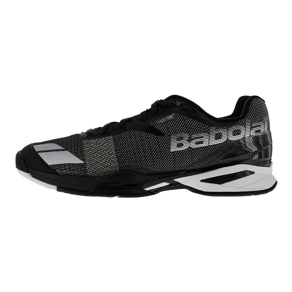Babolat Herren Jet All Court Court Court Tennis Schuhe B06XD16DHY Tennisschuhe Saisonaler heißer Verkauf 00f055