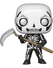 Funko- Skull Trooper Figura de Vinilo, (34470)