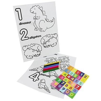 Con texto en-etiqueta de viaje para - abc-123 - colorear para niños ...