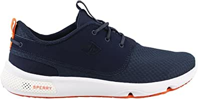 Sperry Fashion Sneakers For Men
