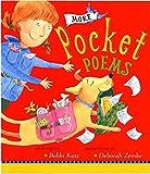 More Pocket Poems