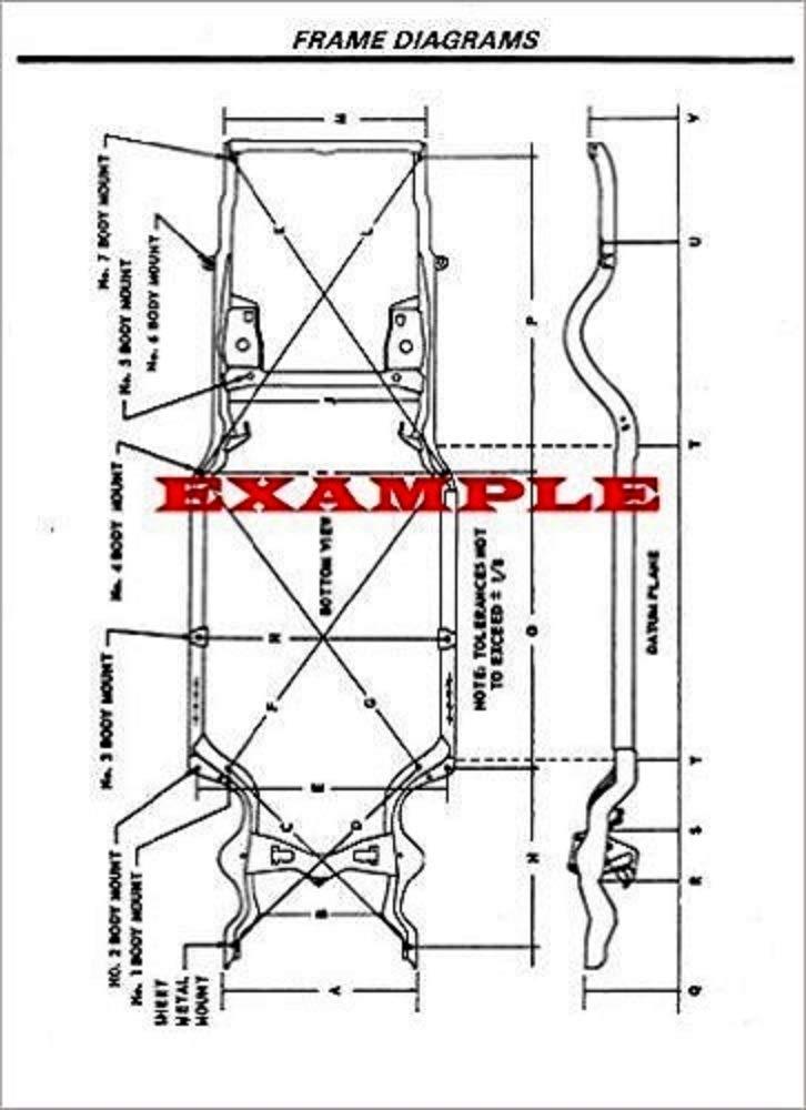 1964 Dodge Polara Wiring Diagram - Wiring Diagram Library