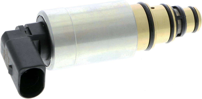 Vemo V15-77-1015 Sistemas de Aire Acondicionado