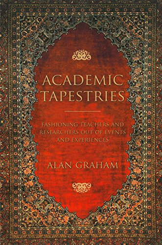 Academic Tapestries (MSB 126)