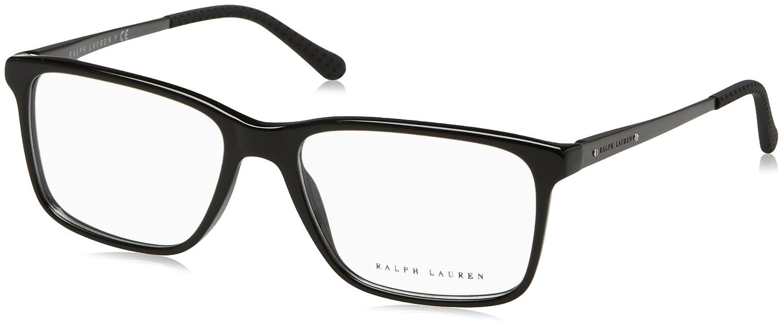 Ralph Lauren Mens RL6133 Eyeglasses