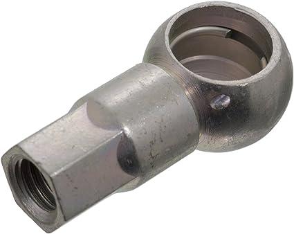 FEBI BILSTEIN Arbeitszylinder Motorbremse