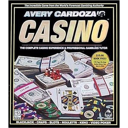 Avery cardozas casino 2000 casino poker chips value