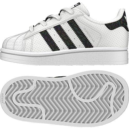 adidas scarpe bambino superstar