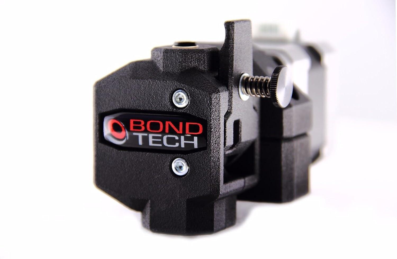 bondtech QR Universal extrusor – 3,00 mm (izquierda): Amazon.es ...
