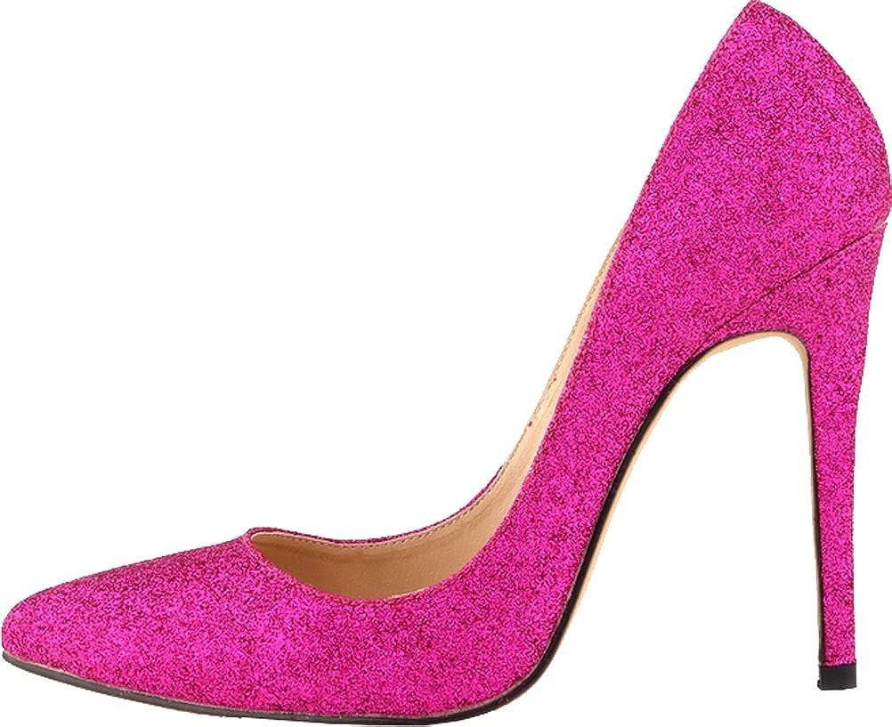 Con Zapatos Mujer Sandalias Cuña Para Salabobo 3RA54Ljq