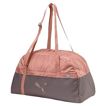 aff29f01cc6c6 Puma Core Active Sportsbag M EP Tasche