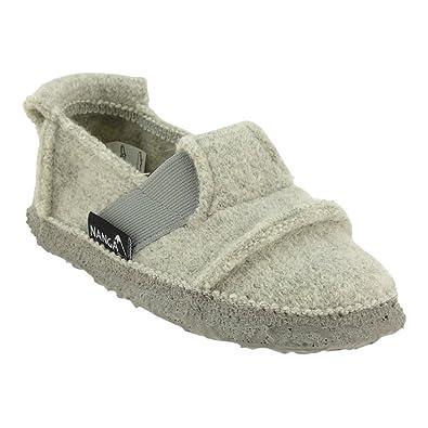 GALLUX - Tolle Hausschuhe Pantoffeln für die ganze Familie ... 3f1fd680ef